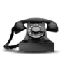 appel-telephone-telephone-icone-7124-96