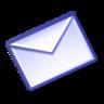 e-mail-enveloppe-icone-8182-96